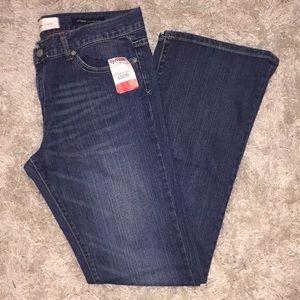 paper denim & cloth Jeans 👖